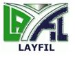 Layfil