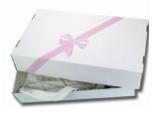 Caja de novias